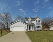 8455 N Maple Court, Zeeland image