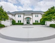 5704 Lighthouse Drive, Flower Mound image