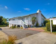 1912 Mackinnon Ave, Cardiff-by-the-Sea image