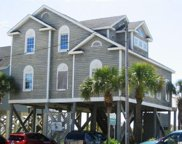 300 N Waccamaw Drive, Murrells Inlet image
