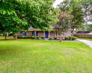4486 Beach Mountain Court, Wilmington image