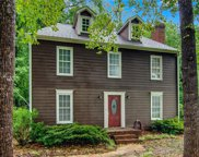 5004 Carolwood Drive, Greensboro image