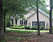 224 Pucketts Pointe, Greenwood image