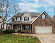 4325 Brookridge Drive, Lexington image