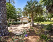 11740 Camp Drive, Dunnellon image