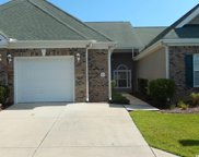460 Wood Pecker Lane Unit C, Murrells Inlet image