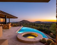 10116 E Relic Rock Road, Scottsdale image