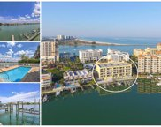 600 Bayway Boulevard Unit 401, Clearwater Beach image