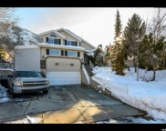 3744 E Mountain Valley Way, Sandy image