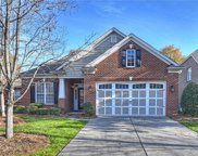 10915  Round Rock Road, Charlotte image
