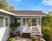 270 Tabor Dr, Scotts Valley image