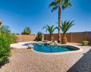 31625 N Sundown Drive, San Tan Valley image