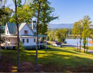 97 Julius Way, Hiawassee image