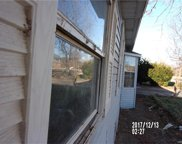 402 MAIN, Mineral Point image