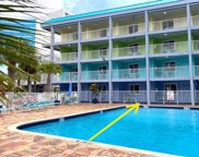 445 S Gulfview Boulevard Unit 113, Clearwater image