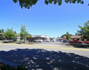 1420 156th Ave NE, Bellevue image