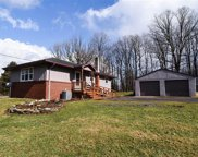 45 Private Road 5000, White Twp - IND image