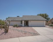 7825 W Redfield Road, Peoria image