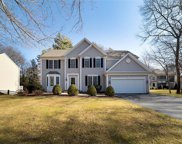 98 Fieldstone  Lane, North Kingstown image