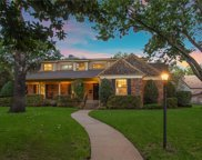 3233 W Westcliff Road, Fort Worth image