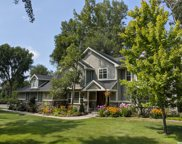 2159 E Pheasant Way, Salt Lake City image