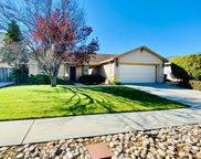382 Zinfandel Way, Salinas image