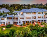 16160 Sunset Pines Circle, Boca Grande image