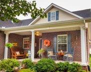 7021 Legend Oaks Lane, Knoxville image