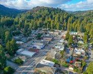 13080 Highway 9, Boulder Creek image