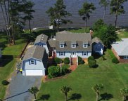 121 Owens Beach Rd Ext, Other image