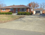 8003 Red Cedar Way, Louisville image