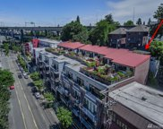 2920 Eastlake Ave E Unit 401, Seattle image