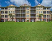 600 Canopy Walk Lane Unit 623, Palm Coast image