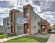 1822 West 33rd Avenue Unit 105, Denver image