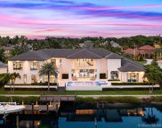13843 Le Bateau Isles, Palm Beach Gardens image