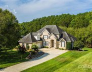 9221 Belle Pines  Court, Sherrills Ford image