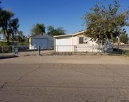 8001 Evergreen Dr, Mohave Valley image