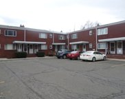341 Preakness, Paterson City image