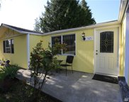 521 106th Place SW, Everett image