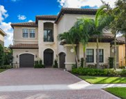 8198 Banpo Bridge Way, Delray Beach image