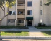 351   N Ford Avenue   204, Fullerton image