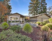 309 Drayton Ct, Walnut Creek image