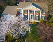19632 PORTSMOUTH DRIVE, Hagerstown image