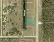 3800 Burnt Store RD N, Cape Coral image
