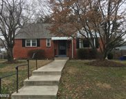 12614 EPPING ROAD, Silver Spring image