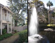 15 Deallyon Avenue Unit #86, Hilton Head Island image