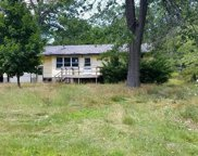 1255 S Forest Road, Muskegon image