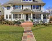 561 HILLCREST AVE, Westfield Town image