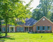 1500 HABERSHAM PLACE, Crownsville image
