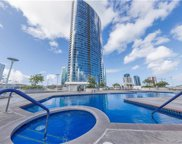 1296 Kapiolani Boulevard Unit 4401, Honolulu image